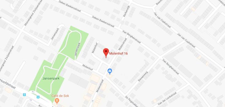 plan-route-op-googlemaps